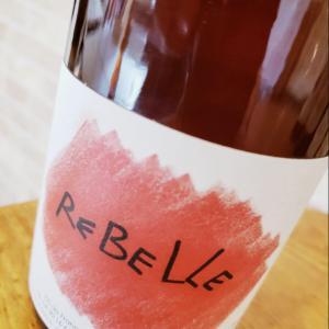 【マスターコース 第9回 自然派ワインに慣れる!?で人気のあったワイン④】