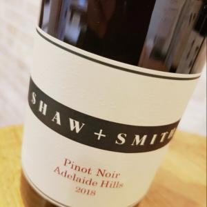 【中級コース 最新技術!オーストラリアワイン!で人気のあったワイン⑤】