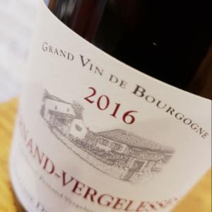 【最上級コース 第6回 ブルゴーニュの複雑性 コート・ド・ボーヌで人気のあったワイン③】