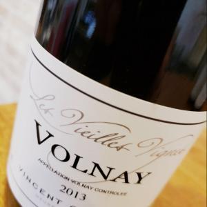 【最上級コース 第6回 ブルゴーニュの複雑性 コート・ド・ボーヌで人気のあったワイン④】