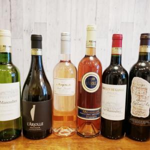 【ワインスクール 初級コース 第5回 ステンレスタンクのワインと樽のワイン!】
