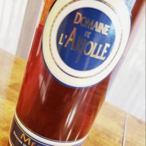 【ワインスクール 初級コース 第5回 ステンレスタンクのワインと樽のワイン!で人気のあったワイン③】