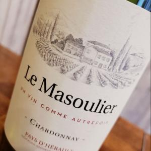 【ワインスクール 初級コース 第5回 ステンレスタンクのワインと樽のワイン!で人気のあったワイン④】