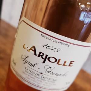 【ワインスクール 初級コース 第5回 ステンレスタンクのワインと樽のワイン!で人気のあったワイン⑤】