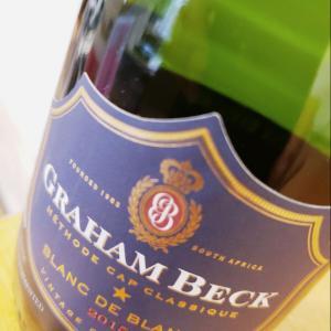【かまたや ワインスクール 上級コース 第1回 南アフリカワイン!で人気のあったワイン②】