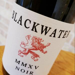 【かまたや ワインスクール 上級コース 第1回 南アフリカワイン!で人気のあったワイン④】