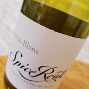 【かまたや ワインスクール 上級コース 第1回 南アフリカワインで人気のあったワイン⑤】