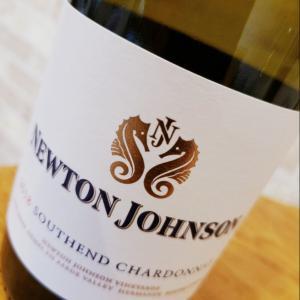 【かまたや ワインスクール 上級コース 第1回 南アフリカワインで人気のあったワイン⑥】