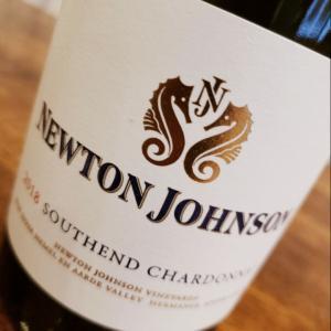 【「高級ワイン」と「デイリーワイン」の見分け方 その2で人気のあったワイン④】