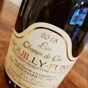 【最上級コース 第7回 日本における№1白品種は!?で人気のあったワイン①】