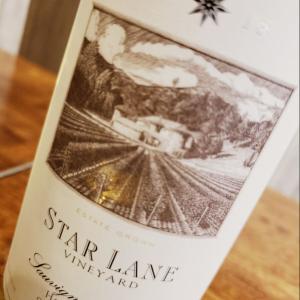 【ワインスクール 上級コース ソーヴィニヨン・ブラン種 飲み比べで人気のあったワイン⑥】
