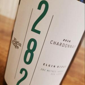 【ワインスクール 上級コース 第1回 南アフリカワイン!で人気のあったワイン②】