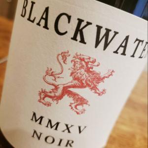 【ワインスクール 上級コース 第1回 南アフリカワイン!で人気のあったワイン④】