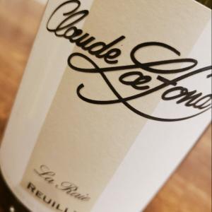 【最上級コース 第1回 日本における№1白品種は!?で人気のあったワイン③】