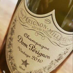 【中級コース 第1回 素晴らしきシャンパーニュの世界!で人気のあったワイン①】