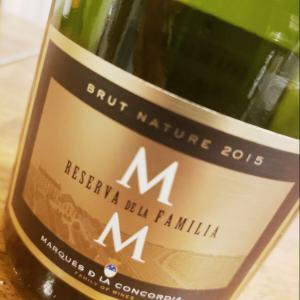 【中級コース 第1回 素晴らしきシャンパーニュの世界!で人気のあったワイン②】