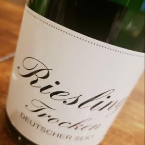 【中級コース 第1回 素晴らしきシャンパーニュの世界!で人気のあったワイン③】