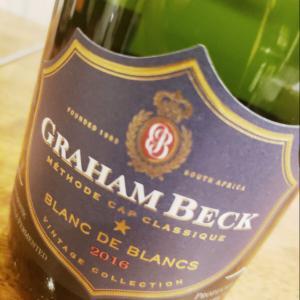 【中級コース 第1回 素晴らしきシャンパーニュの世界!で人気のあったワイン④】