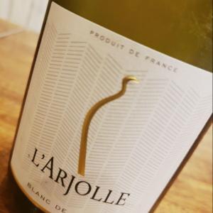 【中級コース 第1回 素晴らしきシャンパーニュの世界!で人気のあったワイン⑤】