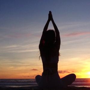 幸せで豊かな日々を送っている経営者の大半は瞑想してる