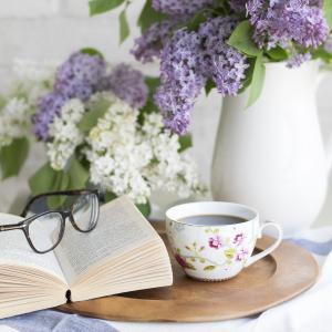 スピリチュアルや自己啓発は知識を学ぶものではなく、自分のものにして実践するものです。