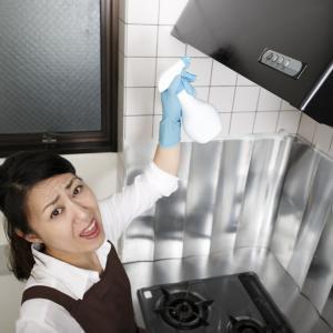 菌活を始めて不要になった多くの洗剤たち