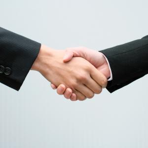 間違いなく協力者が増えるビジネスマナーその1