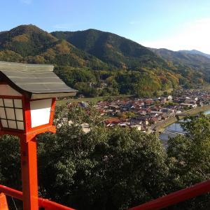 日本の地方の経済的豊かさは中進国レベル