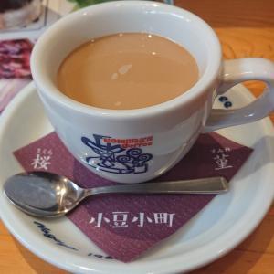 12月 宮崎でセミナーがあります。