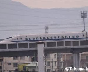 今日の一枚(鉄道 No.3)