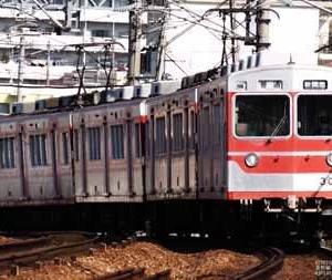 鉄道 (No.10)