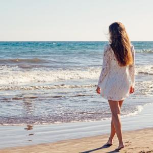 自分の人生は自分と向き合うことで見えてくる。