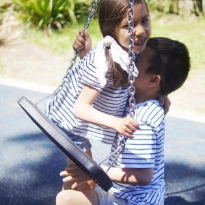 【脳性麻痺の娘の成長記録6歳9ヶ月 障害児のママとなったあの日の感情と向き合うこと】