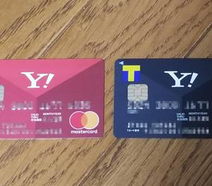 QRコード決済サービスを使わないと損、 PayPayは最大40%還元?