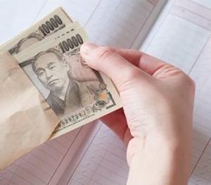 旦那が妻にお金を渡すのは常識と言われても、家計管理をしているのは私なのですが?