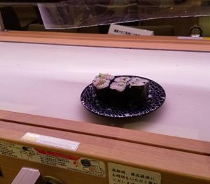 20万円を出してあげることが出来ない私、せめて食事位は?