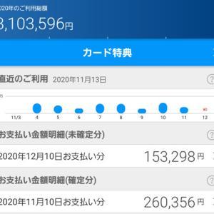 やればできる、月5万円の節約!