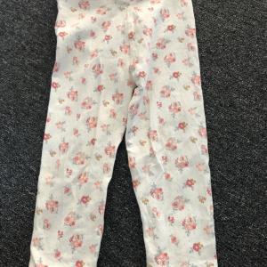 私がよく買う子供服のオンラインショップ!(PRではありません。)