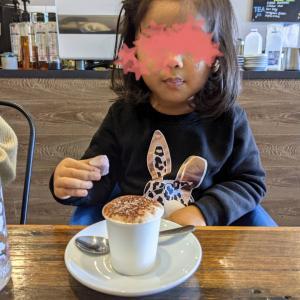 【子育てブログ】3歳の娘。数日前から始まった夜泣き