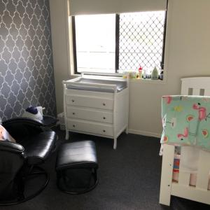 14ヶ月の娘の部屋を公開!( ˊᵕˋ )♡