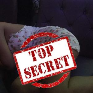 情報求む!バンコクの夜遊び帰りに見かけた謎のクルマ