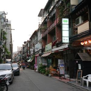 上げ忘れていた居酒屋「米澤」のカラオケってこんな感じ♪