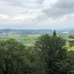 宮城県  鎌先温泉