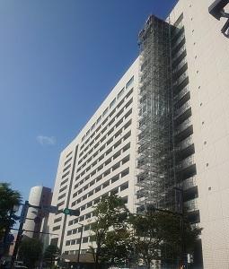 福岡市議会で議員の発言のときに議席番号を呼ぶ理由(破)