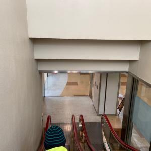 「第13回ヴェルディギャラリーin多摩センター」より撤収します。(2020/01/11)