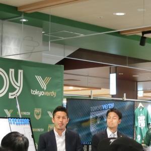 TVEW 2020 in SHIBUYA に行ってきた。 2020/02/22