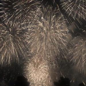松江水郷祭2019