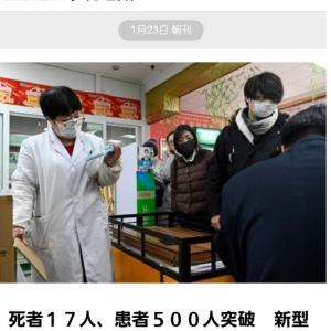 2019.12.26【ソウル旅行記】ナイトショッピングの成果