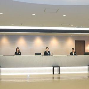 2020.7.25【プチ旅福井】ホテルレポ