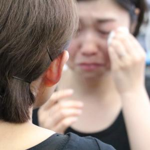 美顔アプリで撮るよりも、美人になる方法